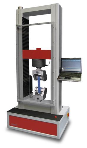 500kN FS500 CT