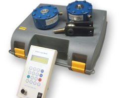 Calibration System CAL10