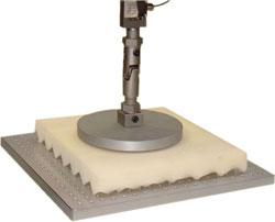Foam Testing CPS-V