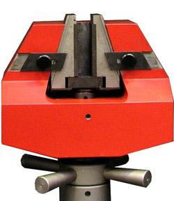 Metals Testing PWG25