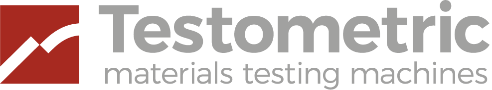 Testometric materails testing machines